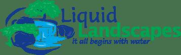Liquid Landscapes